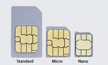 Microspia Gsm veicolare professionale